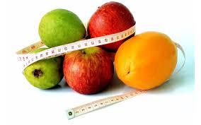 Qué es la Dieta Pritikin? ¿Funciona para tu corazón? - Vitaliv