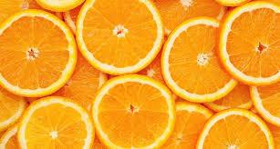 Naranja: La historia detrás de la fruta y el color - National Geographic en  Español
